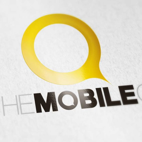 The-Mobile-Co-Logo