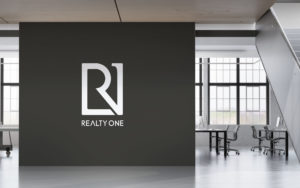Real Estate Master Brand Development for Realty One