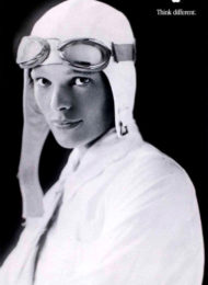 3a8e5-think-different-amelia-earhart-poster-600x936